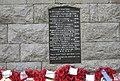 Rhosneigr's Fallen of World War II - geograph.org.uk - 1045379.jpg