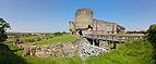 Rhuddlan Castle 14.jpg