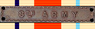 Ribbon - Africa Star & 8th Army.png