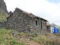 Ribeira Principal-Habitation (2).jpg