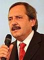 Ricardo Alfonsín 3 (cropped).jpg