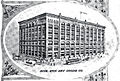 Rice-Stix Building St Louis.jpg