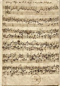 Ricercar a 6 BWV 1079.jpg