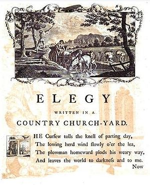 English: Reprint of the 1753 edition, from goo...