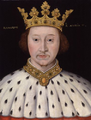 Richard II of England.png
