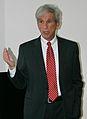 Richard L. Saslaw 2010.jpg