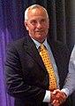 Richard Møller Nielsen 2010-10-01.JPG