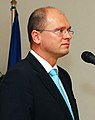 Richard Sulík - 2011.jpg