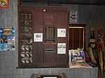 Richloam General Store and Post Office-5.jpg