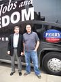 Rick Perry (6546655401).jpg
