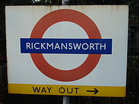 Rickmansworth station 137.jpg