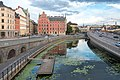 Riddarholmskanalen in 2020.jpg