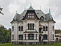 Riedlova vila, Desná (2).jpg