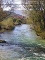 Rijeka bregava 7.JPG