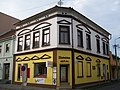 Rimavská Sobota - M. dom - Hatvanyiho ul. 1.jpg