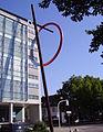 Ring des Seyns Klinikum Ludwigshafen.jpg