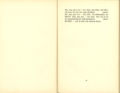 Ringelnatz turngedichte 1923 25.jpg