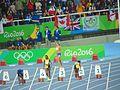 Rio 2016 - Athletics 13 August evening session (AT004) (29377199881).jpg