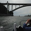 Rio Douro Cruise (14394922341).jpg