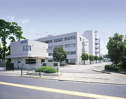 Rion Head Office jpg.jpg
