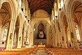 Ripon Cathedral (geograph 5377215).jpg