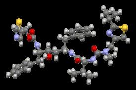 Ritonavir-from-xtal-Mercury-3D-balls.png