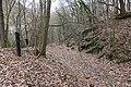 Rittersturzbahn 02 Koblenz 2015.jpg