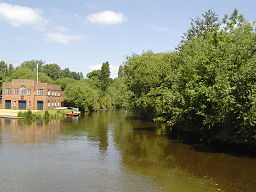 RiverCherwell01.JPG