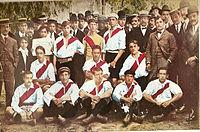 River Campeón 1908.jpeg