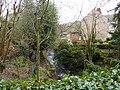 River Hipper, Holymoorside - geograph.org.uk - 1729486.jpg