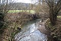River Teise near Furnace Mill - geograph.org.uk - 1757492.jpg