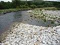 River Wharfe at Kilnsey 04.jpg