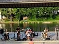 Riverfront Stage Natchitoches Lousiana.jpg