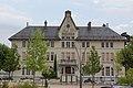 Rives - Mairie - IMG 2090.jpg
