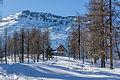 Roßleithen Stofferalm Dümlerhütte 2015 02.jpg