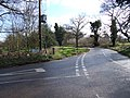 Road Junction, Lower Tasburgh - geograph.org.uk - 352094.jpg