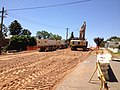 Road reconstruction of Michelmore Street in Turvey Park (10).jpg