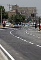 Road to Tous - Mashhad 10.jpg