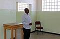 Robben Island Prison 33.jpg
