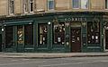 Robbies Bar, Leith Walk 03.jpeg
