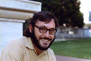 Robert L. Devaney - Image: Robert Devaney 2
