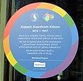 Robert Hawthorn Kitson Rainbow Plaque.jpg