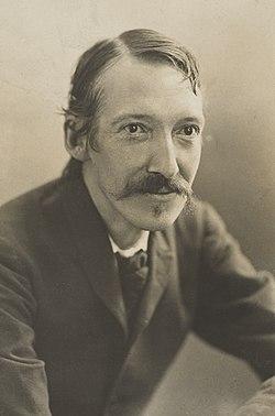 Robert Louis Stevenson by Henry Walter Barnett.jpg
