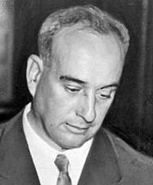 New York State Office of Parks, Recreation and Historic Preservation - Robert Moses laid the groundwork for the State Council of Parks, and led the council from 1924 to 1963.