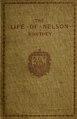 Robert Southey's Life of Nelson (IA robertsoutheysli00sout).pdf