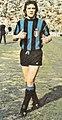 Roberto Boninsegna - 1971–72 Inter Milan.jpg
