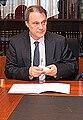 Roberto Varela, conselleiro de Cultura e Turismo.jpg