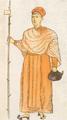 Roberto de Nobili.png