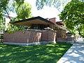 Robie House Exterior 28.jpg