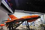 Robins AFB 2 (106) (14202656546).jpg
